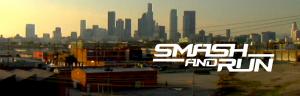 S&R FB logo Skyline